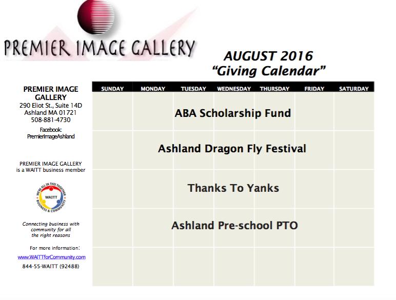 Screen Shot 2016-08-01 at 8.09.29 PM