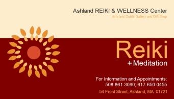 ashland-reiki-business-card-hs