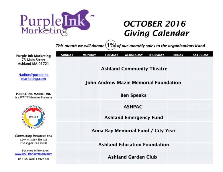 waitt-oct-2016-purpleink-marketing
