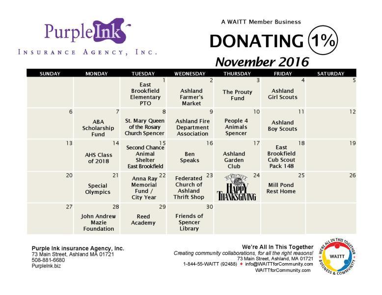 waitt_nov_2016_purpleink1-page-001
