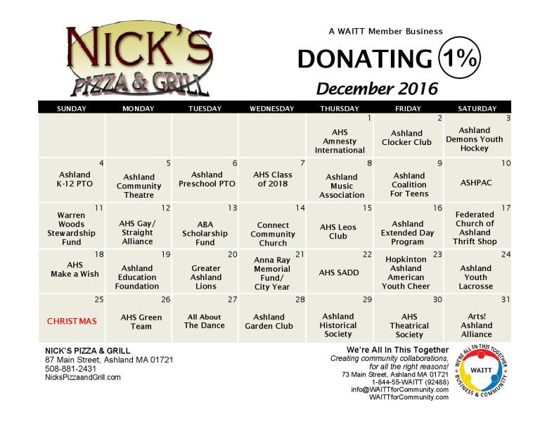 waitt-dec-2016-nicks-page-001