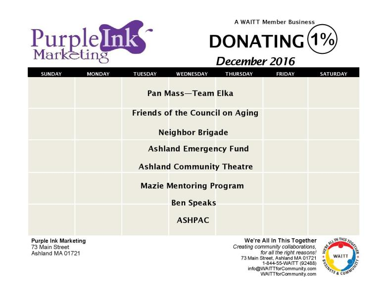 waitt-dec-2016-purple-marketing-page-001