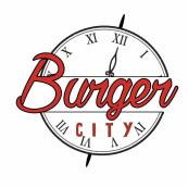 burgercity.jpg