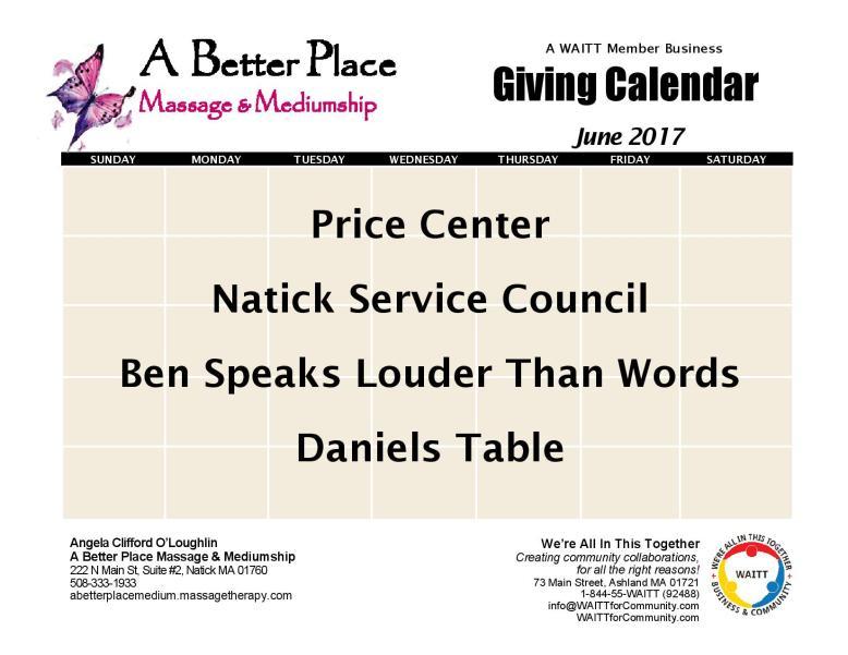 WAITT ABetterPlace 6.2017-page-001