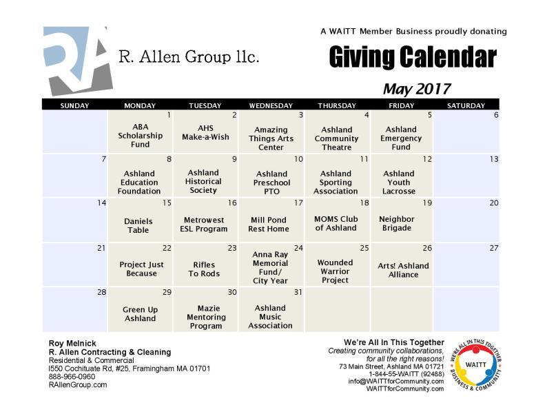 WAITT R.ALLEN 5.2017-page-001