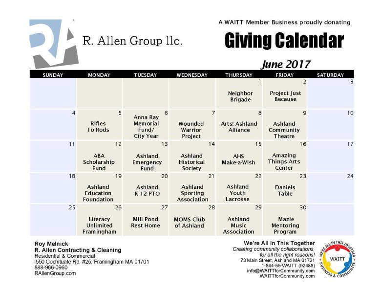 WAITT R.ALLEN 6.2017-page-001