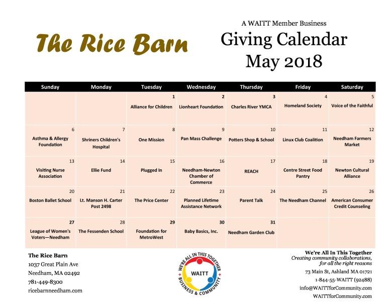rice barn may.jpg