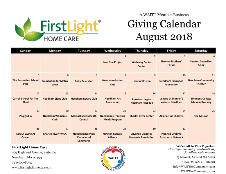 firstlight Aug NEW